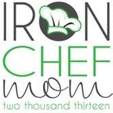 Iron Chef Mom