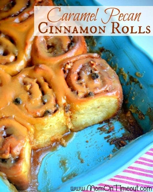 overnight-cinnamon-rolls-recipe