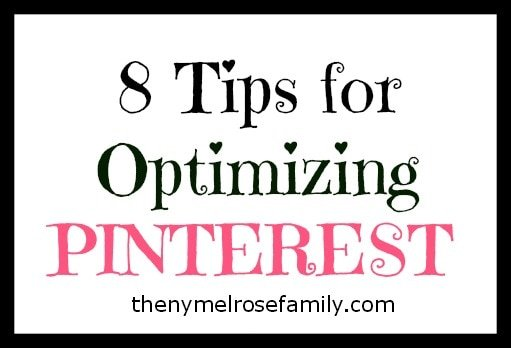 Tips-for-Optimizing-Pinterest1