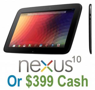 nexus-prize