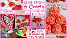 13-Valentine's-Day-Recipes-and-Crafts