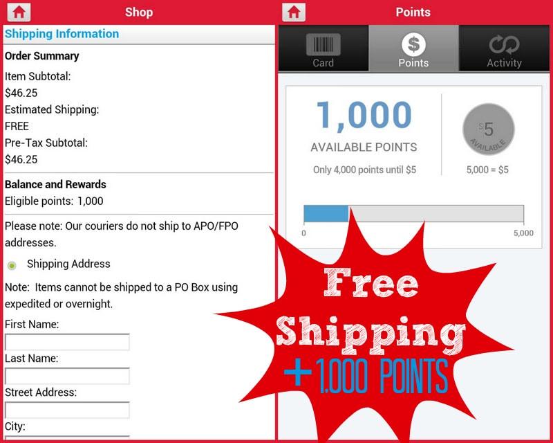 Free_Shipping_#HappyHealthy