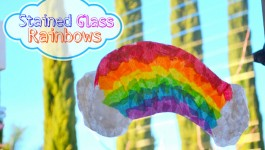 Stained_Glass_Rainbows
