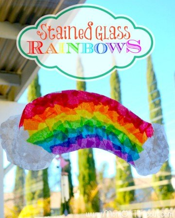 Stained_Glass_Rainbows_Craft