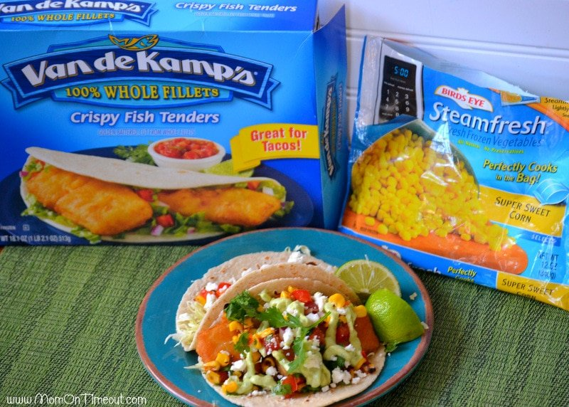 Van-de-Kamp-and-Birds-Eye-Fish-Tacos