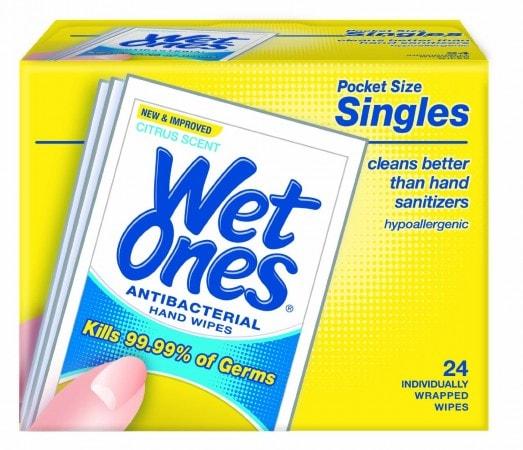 Wet-Ones-Singles
