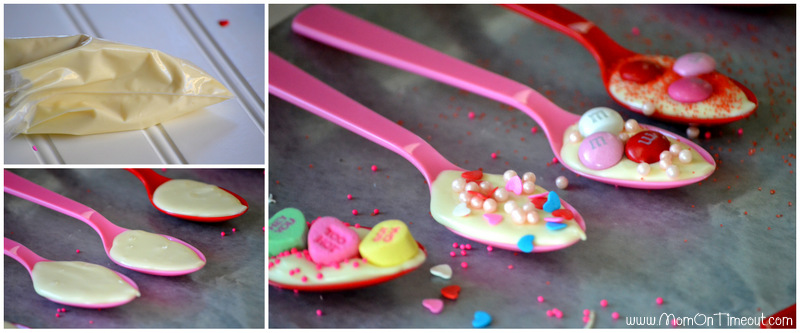 White-Chocolate-Valentine's-Day Spoons-coming-together