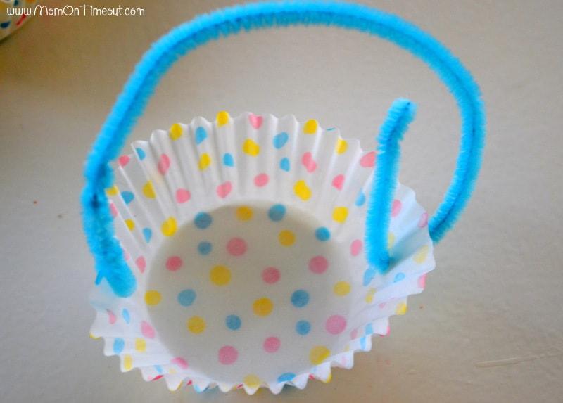 baskets-for-peeps