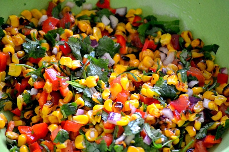 birds-eye-roasted-corn-salsa