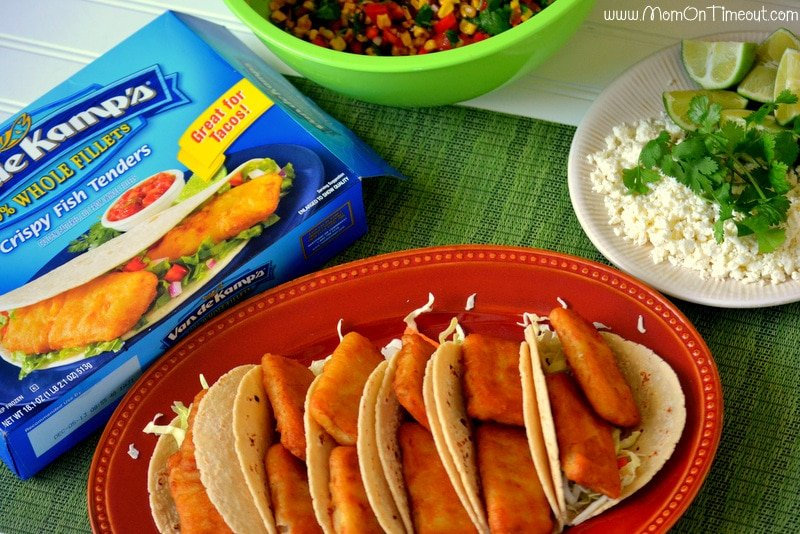 building-fish-tacos