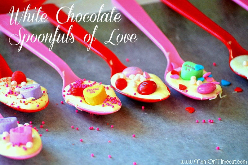 white-chocolate-spoonfuls-of-love