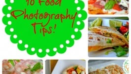 10-food-photography-tips