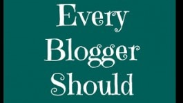 15-steps-every-blogger-should-take-today