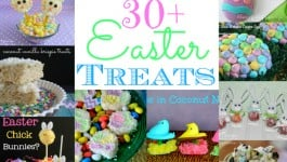 30-Easter-Treats-Recipes