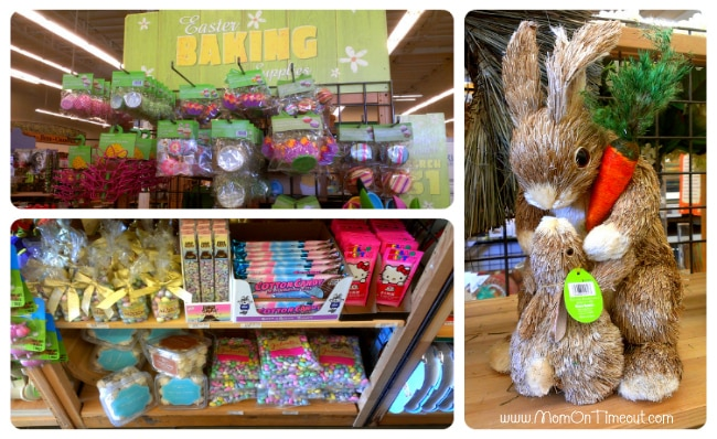 Easter-baking-supplies-at-World-Market