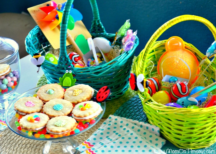Easter-baskets-from-world-market