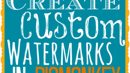How-To-Create-Custom-Watermarks-in-PicMonkey-Tutorial