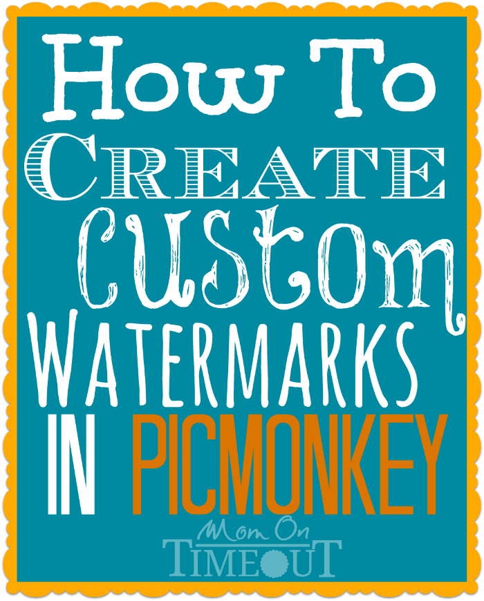 how to create watermarks in papermaking The term used in papermaking for aluminium sulphate  using a mix of clay or carbonates and latex to create a high quality  watermarks were employed as early .