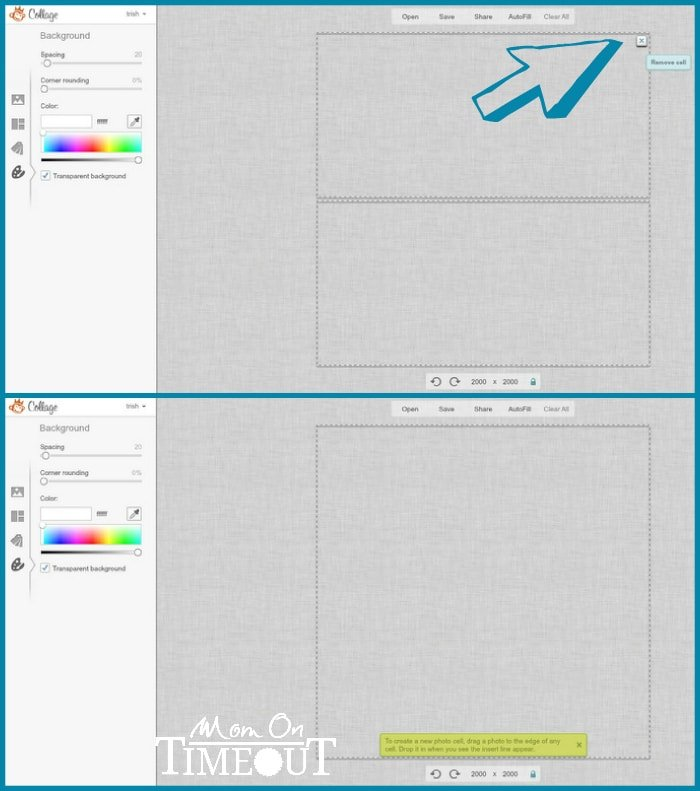 How-To-Create-a-Watermark-in-PicMonkey-Step-2