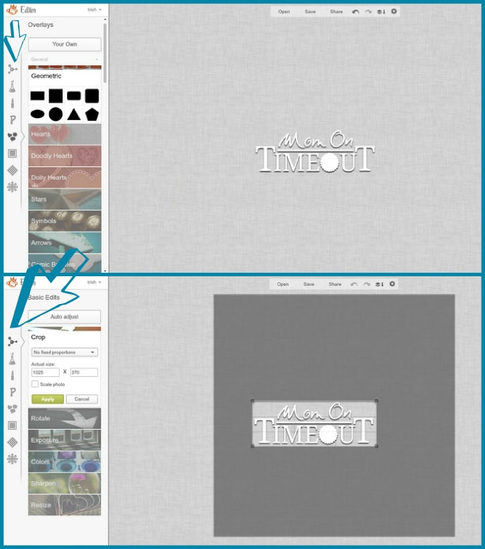 How-To-Create-a-Watermark-in-PicMonkey-Step-6