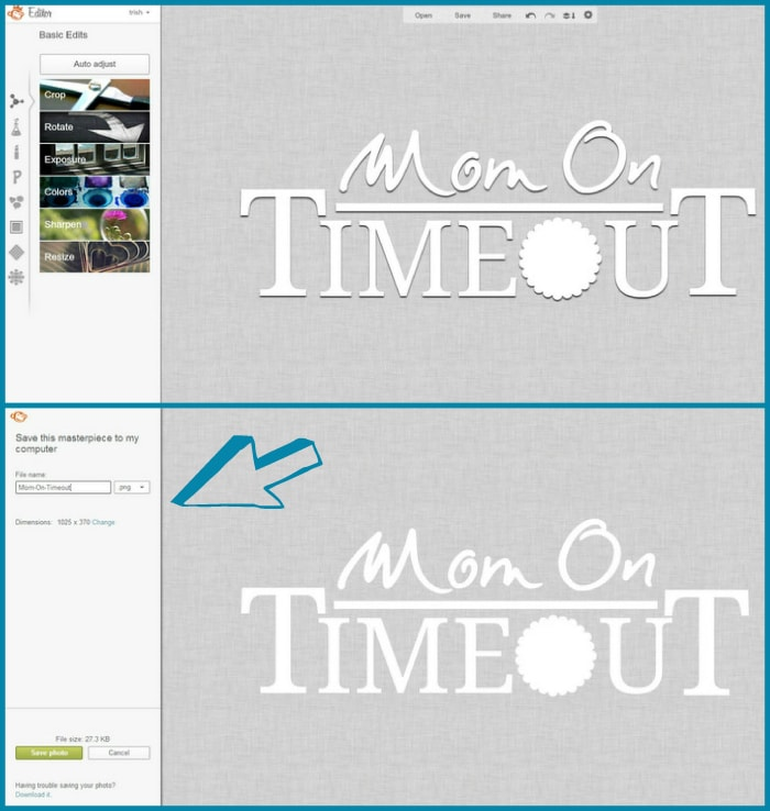How-To-Create-a-Watermark-in-PicMonkey-Step-7