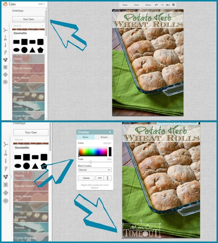 How-To-Create-a-Watermark-in-PicMonkey-Step-8