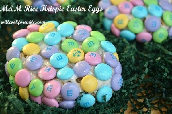 MM_Rice_Krispie_Easter_Eggs_2ed