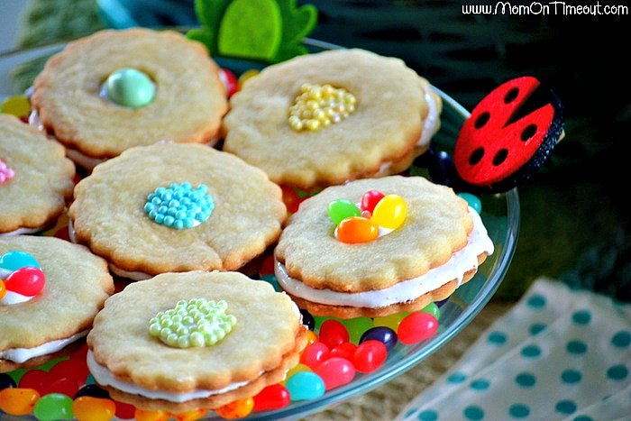 Marshamllow-Fluff-Cookies-Recipe