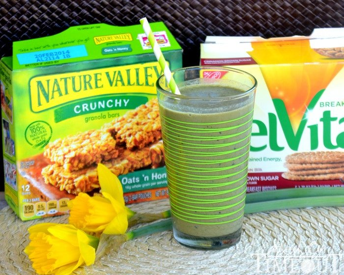 Nature-Valley-Granola-Bars-and-Bel-Vita-Breakfast-Biscuits-on-the-go-breakfasts
