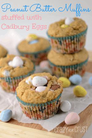 Peanut-Butter-Cadbury-Muffins03-1words