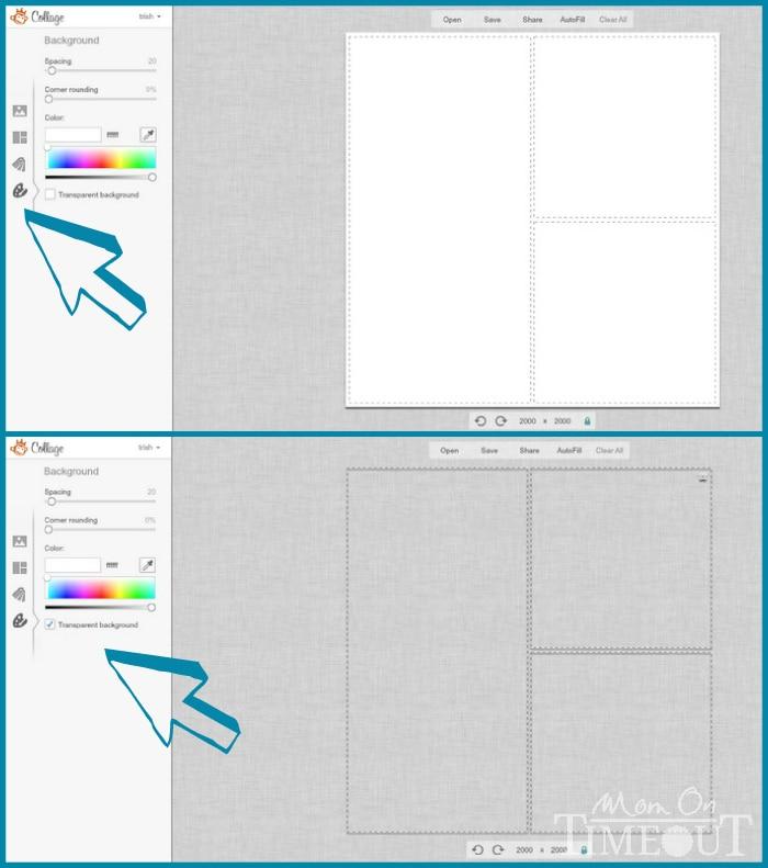 PicMonkey-Watermark-Tutorial-Step-1
