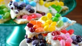Rainbow-sugar-cookie-bark