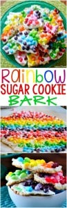 Rainbow-sugar-cookie-bark-collage
