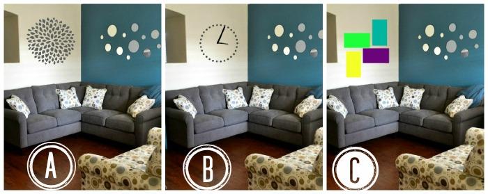 blank-wall-options