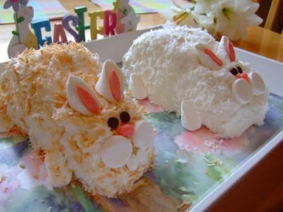 bunnycakes500