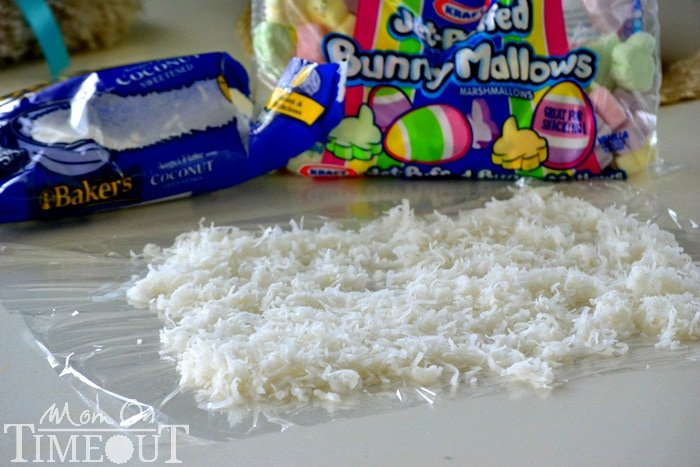 coconut-marshmallows-candy