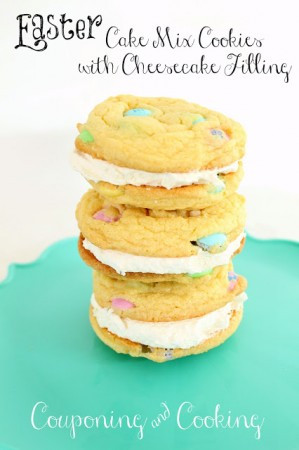easter cake mix cookies 2400