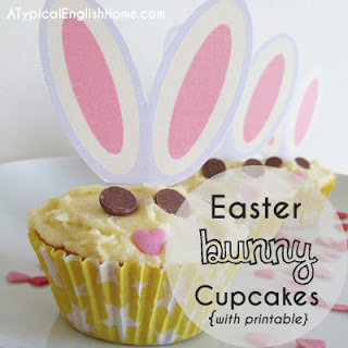 easterbunnycupcakesprintable