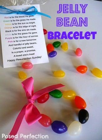 jelly-bean-bracelet-8