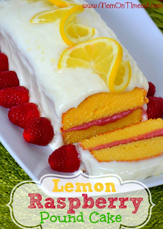 lemon-raspberry-pound-cake-sara-lee-recipe