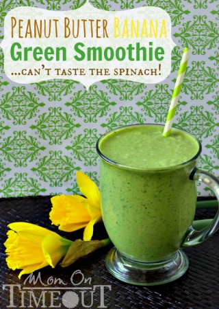 peanut-butter-banana-green-smoothie-recipe