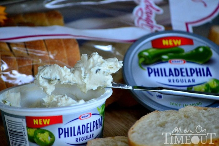 philadelphia-spicy-jalapeno-cream-cheese