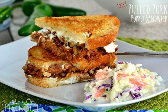 pulled-pork-caramelized-onion-jalapeno-cream-cheese-sandwich-recipe