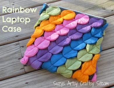rainbow-laptop-case15