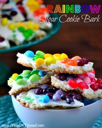 rainbow-sugar-cookie-bark-recipe
