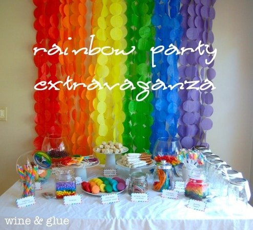 rainbow_party_ideas
