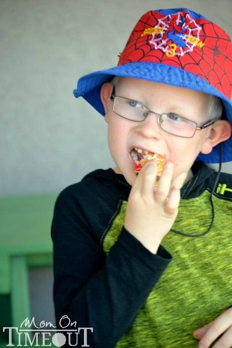 reece-eating-cookie-slider