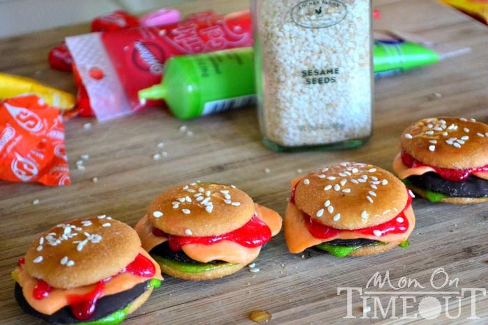 sesame-seeds-on-nilla-wafer-buns