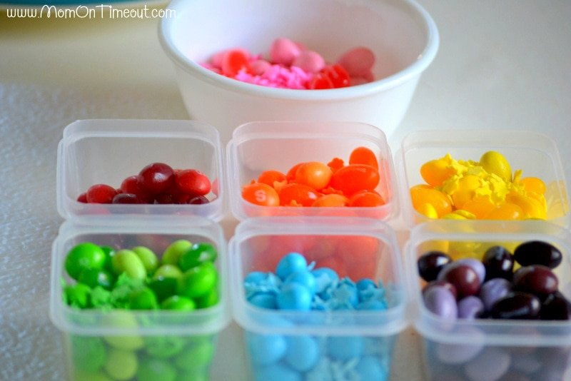 sorted-rainbow-candy