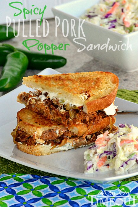 spicy-pulled-pork-jalapeno-cream-cheese-caramelized-onions-sandwich
